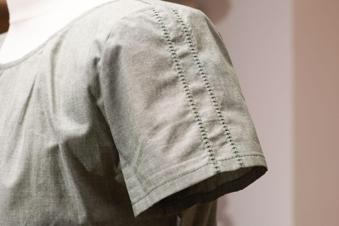 Alpenklaessig in Murnau - Tracht und Mode in Murnau kaufen