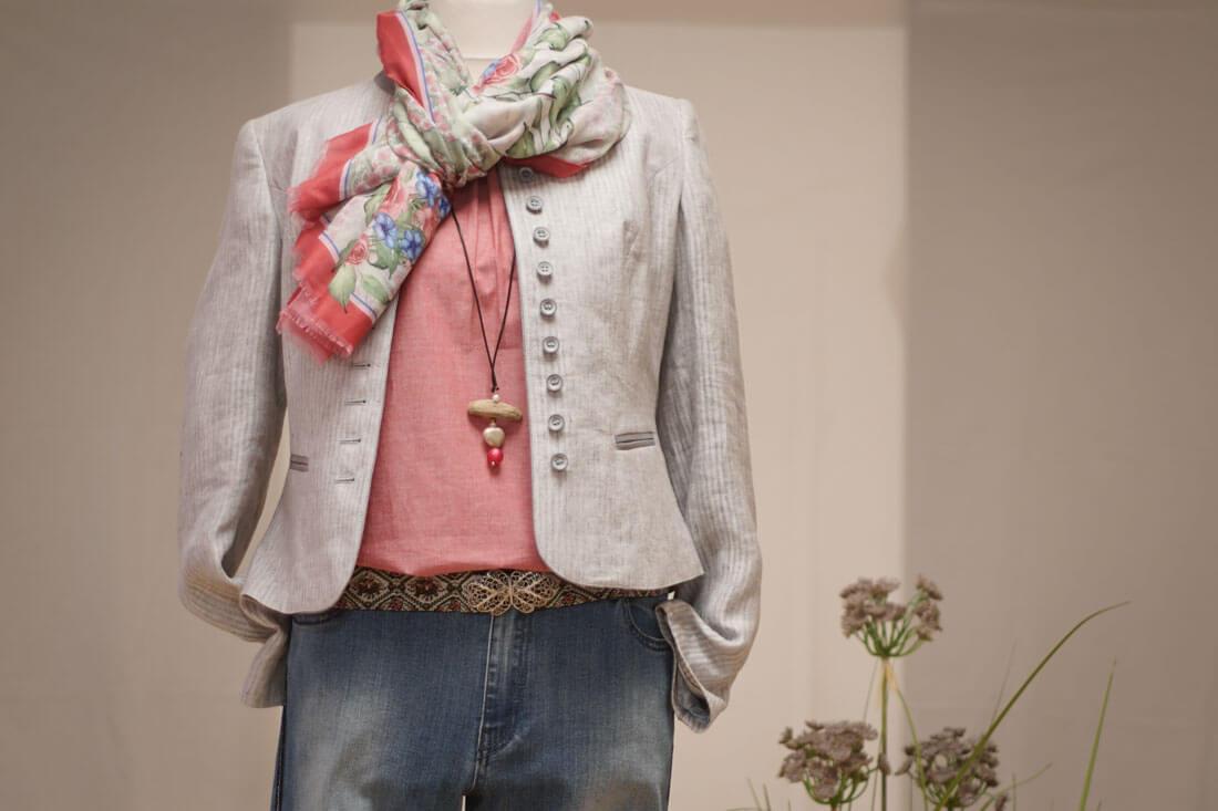 Alpenklaessig in Murnau - Tracht und Mode in Murnau kaufe